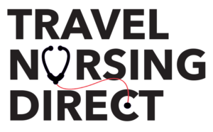 Travel Nursing Direct