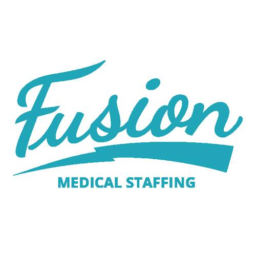 Fusion Medical Staffing