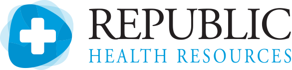 Republic Health Resources