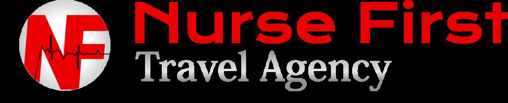 Logo-1030x210
