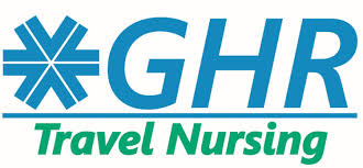 GHR Travel Nursing