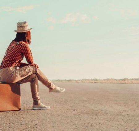 How To Get Into Travel Nursing